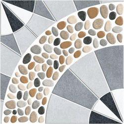 Parking Tiles 400x400 P 7018