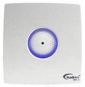 Vent 04 LED Exhaust Fan