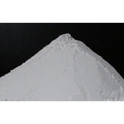 Quick Limestone Powder, Packaging Size: 1000 Kg