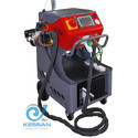 Inverter Spot Welding Equipment - Tecna 3664 Fully Automatic