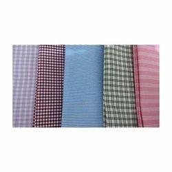 Mafatlal Pant Shirt
