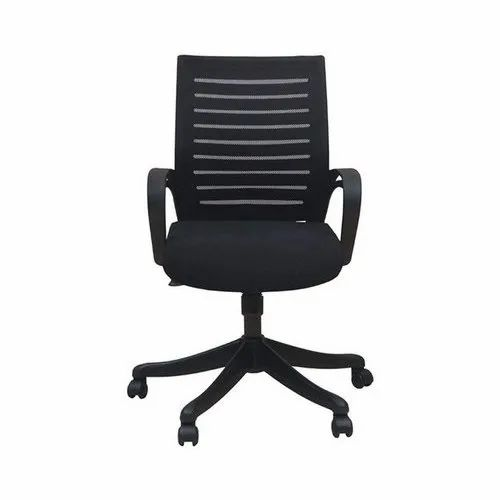Swell Office Executive Chair Theyellowbook Wood Chair Design Ideas Theyellowbookinfo