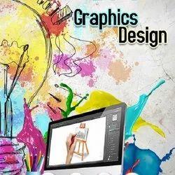 06:00AM-10:00PM 6 Months Graphic Design Course