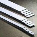 Stainless Steel Patta 317