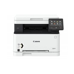 IMAGE Prograf Wireless Color Laser Office Printer, For Printing, Model Name/Number: iPF8410S