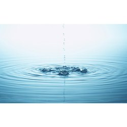 Water Management Services