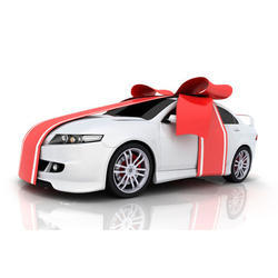 Car Loan Service