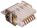 Air Circuit Breaker Jaw Contact, ACB Spares, ACB Jaw Contact