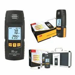 Ammonia Gas Detector RT-8806