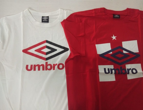 umbro t shirt price