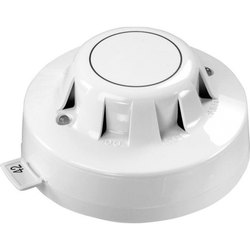 Ceiling Mounted Smoke Detector