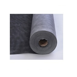 Structural Waterproofing Protection Non Woven Fabric