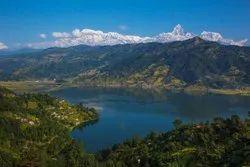 200 Hour Yoga Teacher Training Course Nepal
