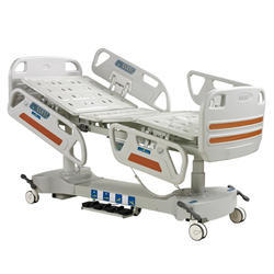 Multi Functional Electrical Hospital Bed