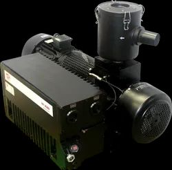 HV 3500 - Oil Sealed Vacuum Pump
