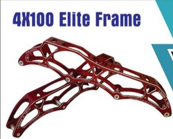 Elite Frame