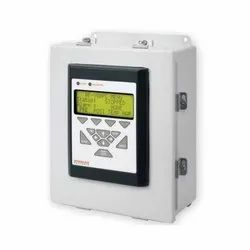 Automatic Air Fuel Ratio Controller