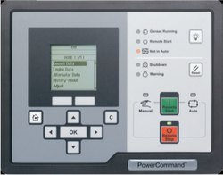 Human Machine Interface (HMI) 220/320 Remote Unit