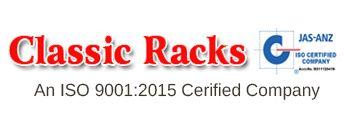 Classic Racks