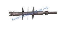 11KV 5KN  Polymer Pin Insulator