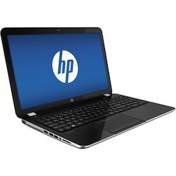 HP Laptop, Screen Size: 15.6 Inches