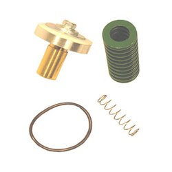 Kaiser Screw Rotary Compressor Replacement Spares