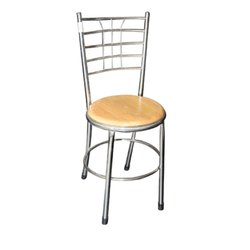 SS Chair Cafe
