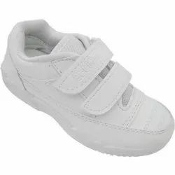 Action Kids Casual Wear Shoes