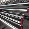 309 Stainless Steel Rod