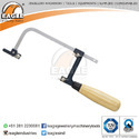Jewellery Tools Economy Adjustable Saw Frame