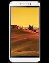 Aqua Prime 4g Smart Phones