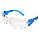 Goggles Grinding Clear Ud-71 Udyogi