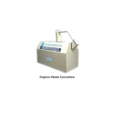 Organic Waste Converters