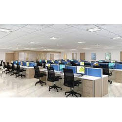 office workstation designs. Modular Workstation Designing Service Office Designs