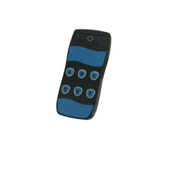 Electronic Voting Pad Rental Service