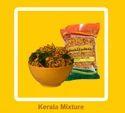 Kozhikode Kerala Mixture Namkeen, Packaging Type: Packet