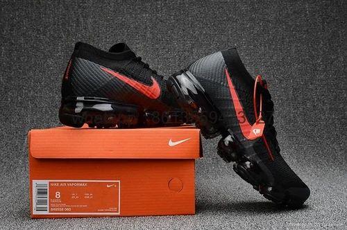 e34c1630f6f Nike Vapor Max Mens Shoes at Rs 2050  pair