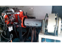 Petrol Engine Testing