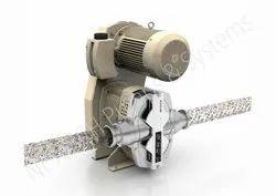 Hygienic Rotary Lobe Pumps