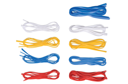 Identi Silicone Loop