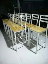 Bar Chairs Stool