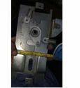 G, 2 Lever Lock