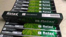 Relax Citronella Incense Stick