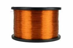 Copper Magnet Wires