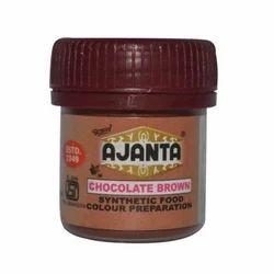 Ajanta Food Products Company New Delhi Delhi