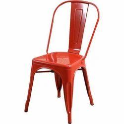 SK Arts Restaurant Chair
