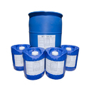 ETP Water Treatment Chemical