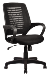 Office Chairs-IFC051