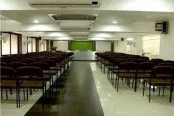 Tulip Conference Hall AC Service