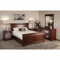 Bedroom Set in Ahmedabad, बैडरूम सेट, अहमदाबाद ...